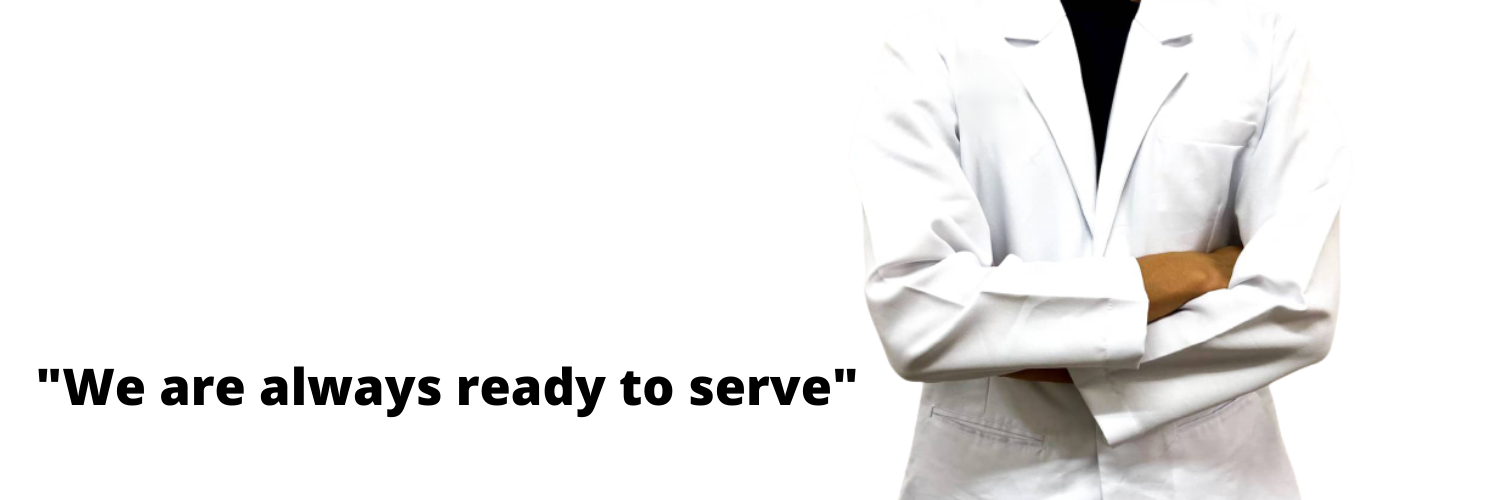 We are ready to serve (1)